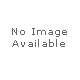 White Feather Brush
