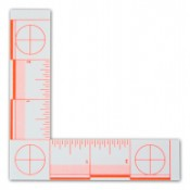 Photomacrographic Scale