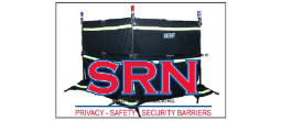 SRN The Ultimate Safety and Security Barrier