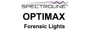 UV Spectroline Lights