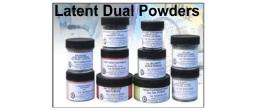 Dual Powders