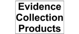 Evidence Collection Line of Products