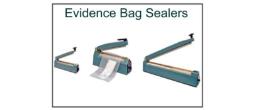 Impulse Evidence Bag Sealers