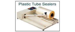 Poly-bag Evidence Tube Sealers