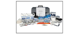 Forensic Entomology Kit