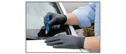 Gloves - Nitrile Barrier