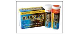 Bloodstain Identification