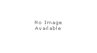 Fluorescent Magnetic Latent Print Kit